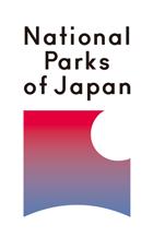 National Parks of Japan